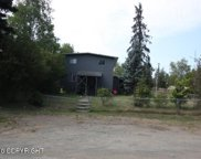 3900 Wyoming Drive, Anchorage image