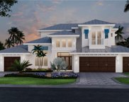 405 7th Ave N, Naples image