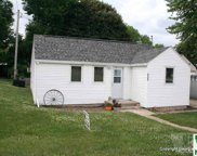 205 7th st, Sioux Rapids image