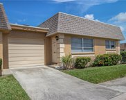 8472 Phillip  N Unit 13, Pinellas Park image