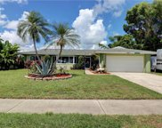 4705 Rockwood  Circle, North Fort Myers image