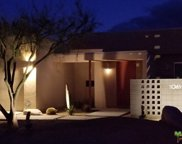 1069 AZURE Court, Palm Springs image