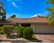 68885 JARANA Road, Cathedral City image
