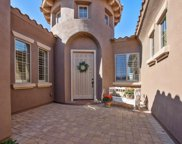 18186 W Narramore Road, Goodyear image