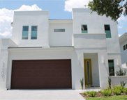 3603 E Renellie Circle, Tampa image