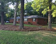 409 E Unionville Indian Trail Road, Monroe image