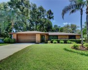 2603 Old Church Place, Deland image