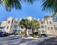 108 Cypress Point Ct. Unit 303, Myrtle Beach image