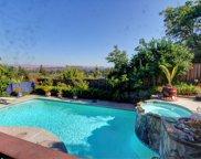 6326 Paso Los Cerritos, San Jose image