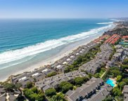 591 Sierra Ave Unit #47, Solana Beach image