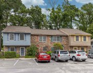 830 44th Ave. N Unit J 1, Myrtle Beach image