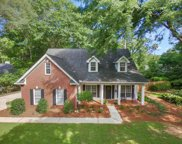 13040 Gopher Wood, Tallahassee image