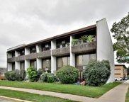 1296 E Washington Street Unit #2D, Des Plaines image