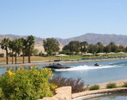 83015 N Shore - Lot 11, Indio image