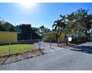 110 Hibiscus Drive, Key Largo image