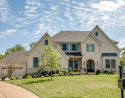 1900 Chagford Ct, Brentwood image