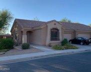 2565 S Signal Butte Road Unit #60, Mesa image