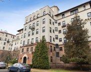 1273 Avenue  Avenue Unit #3,  Ent #5, Apt 6B, New Rochelle image