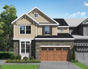 328 Morris Street - Lot 79, Newtown Square image