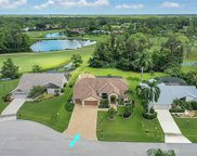 14910 American Eagle  Court, Fort Myers image