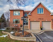 18 Wilcox Crt, Whitby image