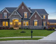 2826 Ivy Farm Ct  Court, Mason image