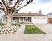 2144 Talia Ave, Santa Clara image