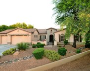 3063 W Morse Court, Anthem image