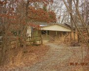 7446 Garland Rd, Maryville image