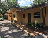 5055 SW 28th Ter, Fort Lauderdale image