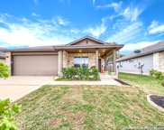 926 Pumpkin Ridge, New Braunfels image