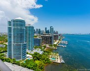2333 Brickell Ave Unit #PH201, Miami image