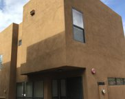5815 E Blue Ridge Drive Unit #4, Cave Creek image