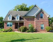 619 Virginia Belle Dr, Smyrna image