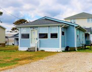 1618 Bonito Lane, Carolina Beach image
