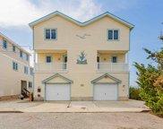 5110 Central Ave South Unit, Sea Isle City image