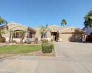9554 E Monte Avenue, Mesa image