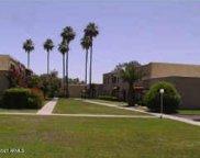 5125 N 81st Street, Scottsdale image