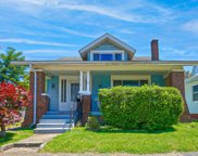 526 Lewis Avenue, Evansville image