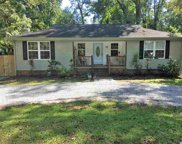 2421 Wiley Dr., North Myrtle Beach image
