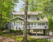 996 Cleland Drive, Chapel Hill image