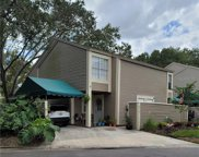 6910 Lakeview Court, Tampa image