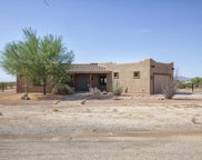 20819 W Desert Mirage Road, Wittmann image