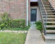 8545 Midpark Road Unit 11, Dallas image