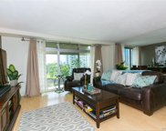 1519 Nuuanu Avenue Unit 341, Honolulu image