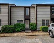 3210 Bethel Road Unit Unit 46, Simpsonville image
