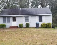 2549 Ivey Road, Augusta image