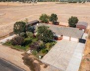 2755 Heath, Bakersfield image