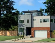 705 SW 362 Place, Federal Way image