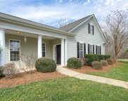 13016  Park Crescent Circle, Pineville image